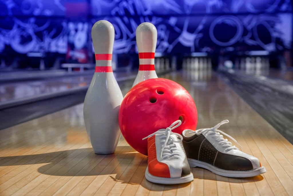The 10-Pin Bowlers With The Most Major Titles Of All Time