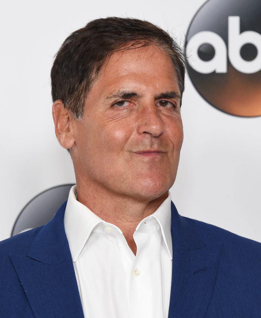 Mark Cuban Has a Snarky Comeback to Cole Beasley's Shocking COVID-19 Vaccination Thoughts – Buffalo Bills wide receiver, Cole Beasley, took to Twitter to share his intriguing thoughts towards the COVID-19 vaccine.