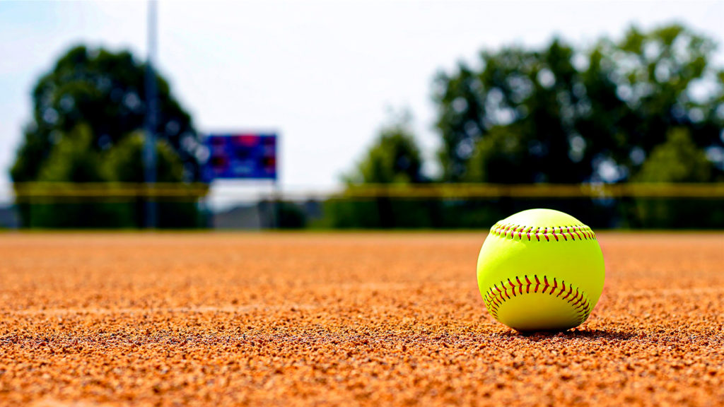 Mom of a State Champion Softball Player Points Out Shocking Difference Between Girls and Boys Rewards