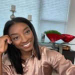 Simone Biles Has an Amazing Surprise for Sunisa Lee's Father After 2020 Olympics