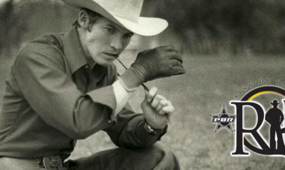 20 Of The Best Bull Riders Named To PBR's 'Ring Of Honor' Just Over The Past 2 Decades