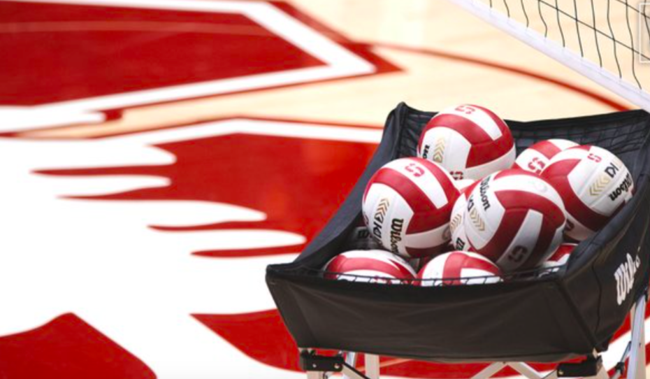 The 20 Best NCAA Volleyball Teams Ever
