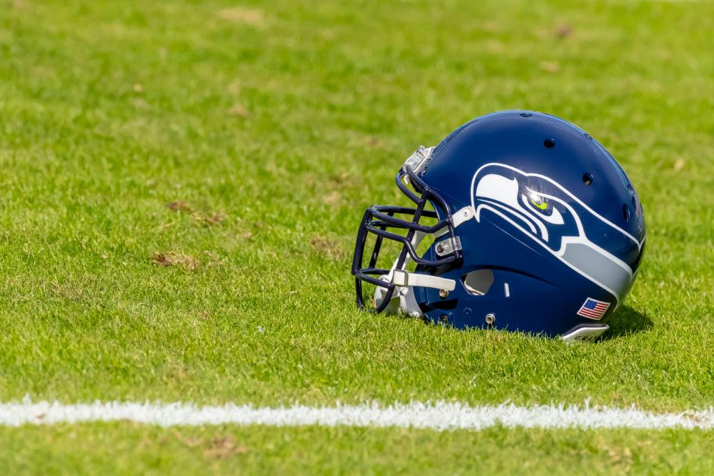 The 25 Best NFL Fullbacks Of All Time