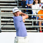 Bryson DeChambeau and Brooks Koepka Have Agreed to Squash Their Passionate Beef Ahead of 2021 Ryder Cup