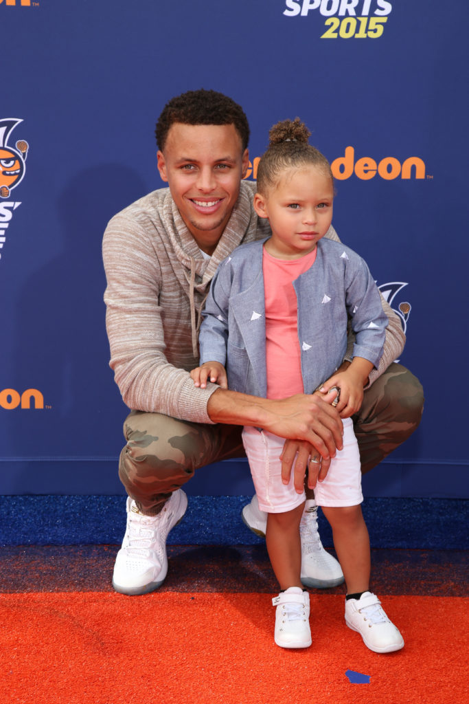 Stephen Curry's Parents Call it Quits After 33 Year Long Marriage – Sonya and Dell Curry, parents of legendary NBA star Stephen Curry, are filing for divorce after 33 years of marriage.