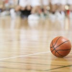 High School Basketball Coaches Indicted for 2nd Degree Murder of Georgia Teen