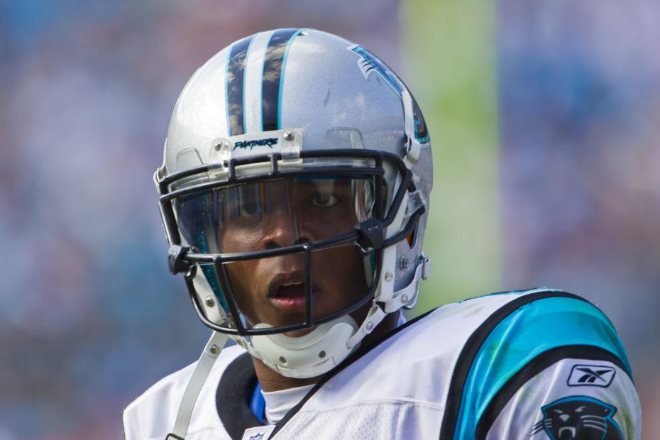 New England Patriots Make Shocking Decision to Replace Cam Newton with Rookie Mac Jones as Starting Quarterback