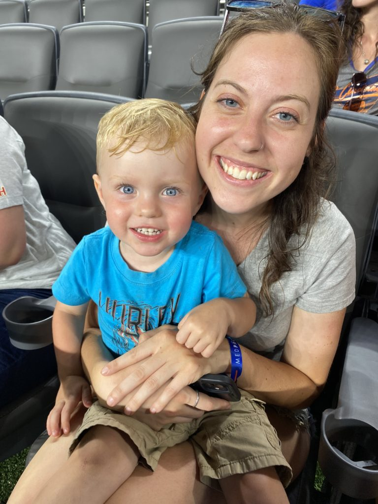 Professional Soccer Game Showcases a 2-Year-Old Tot Being Manhandled by Mom After Running Onto the Field! – While many Midwestern soccer fans showed up to enjoy a pleasant game on Saturday, the real star of the show was a 2-year-old boy.