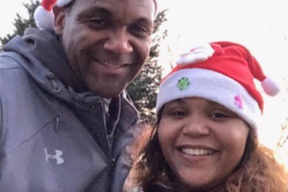 Former NFL Linebacker Brandon Short Confirms His Daughter Was Shot Dead at Age 26