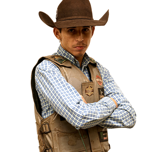 Amadeu Campos Silva Tragically Passes Away at 22 From Unexpected Bull Riding Accident – Brazilian bull rider, Amadeu Campos Silva, passed away at the age of 22 after suffering serve bull riding injuries in Fresno, California.