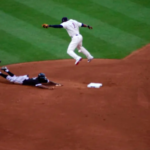 25 of the Fastest MLB Players Ever