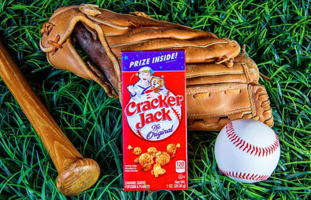 all-baseball-foods-25-of-the-Best-Baseball-Stadium-Foods-You-Can-Find-at-a-Ball-Game-scaled