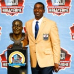 10 Greatest Wide Receivers of All-Time