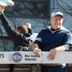 Bill Belichick of the New England Patriots Refused to Meet with Tom Brady Until He Left the Team