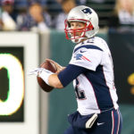The Best Football Numbers Based on These 20 NFL Stars