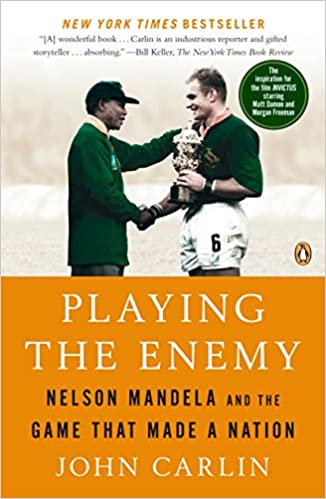 30 of the Best Nonfiction Sports Books – We researched the best nonfiction sports books by studying the most widely read and cross-referencing those to the most well-reviewed on major platforms.
