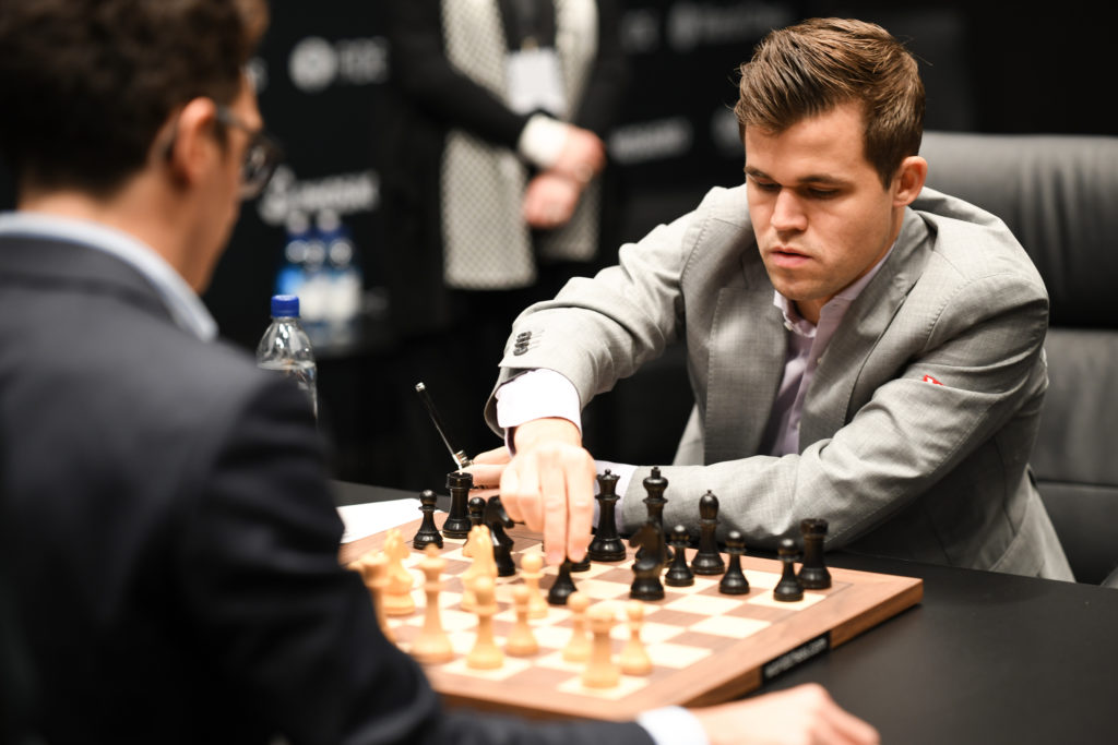 The 25 Best Chess Players in the World Right Now – The following ranking of the current best chess players in the world is based on the FIDE scoring system, which is a well-respected resource in the chess community.