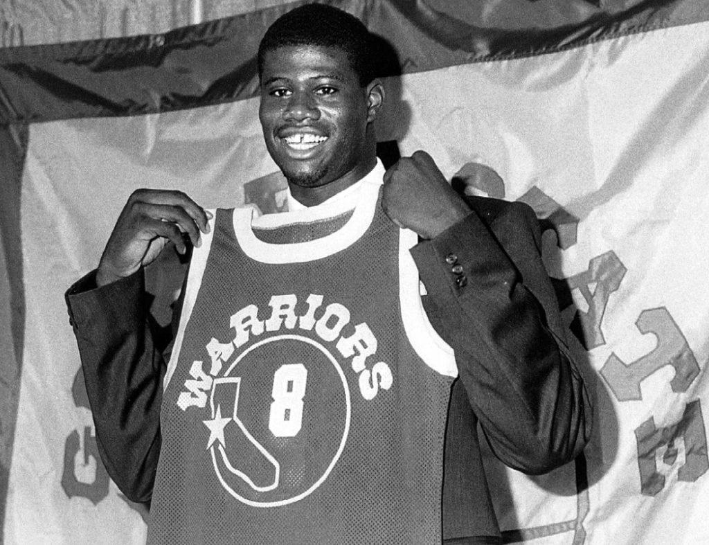 20 NBA Players Who Went Broke