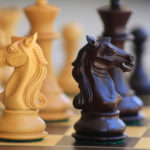 The 25 Best Chess Players in the World Right Now