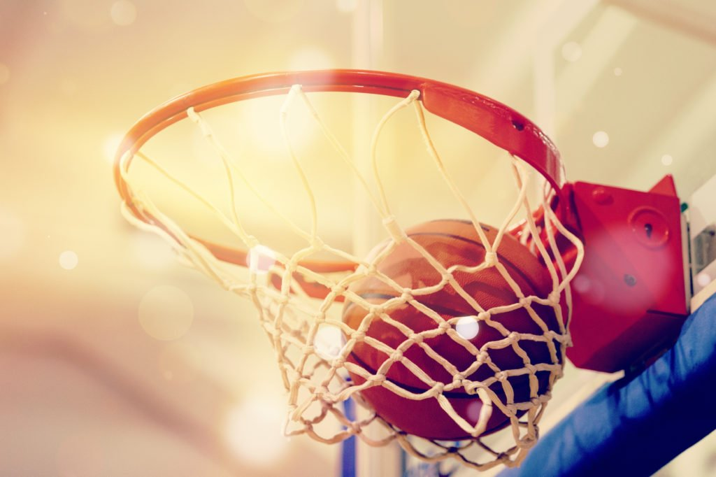 20 Basketball Records That Are Hard to Break