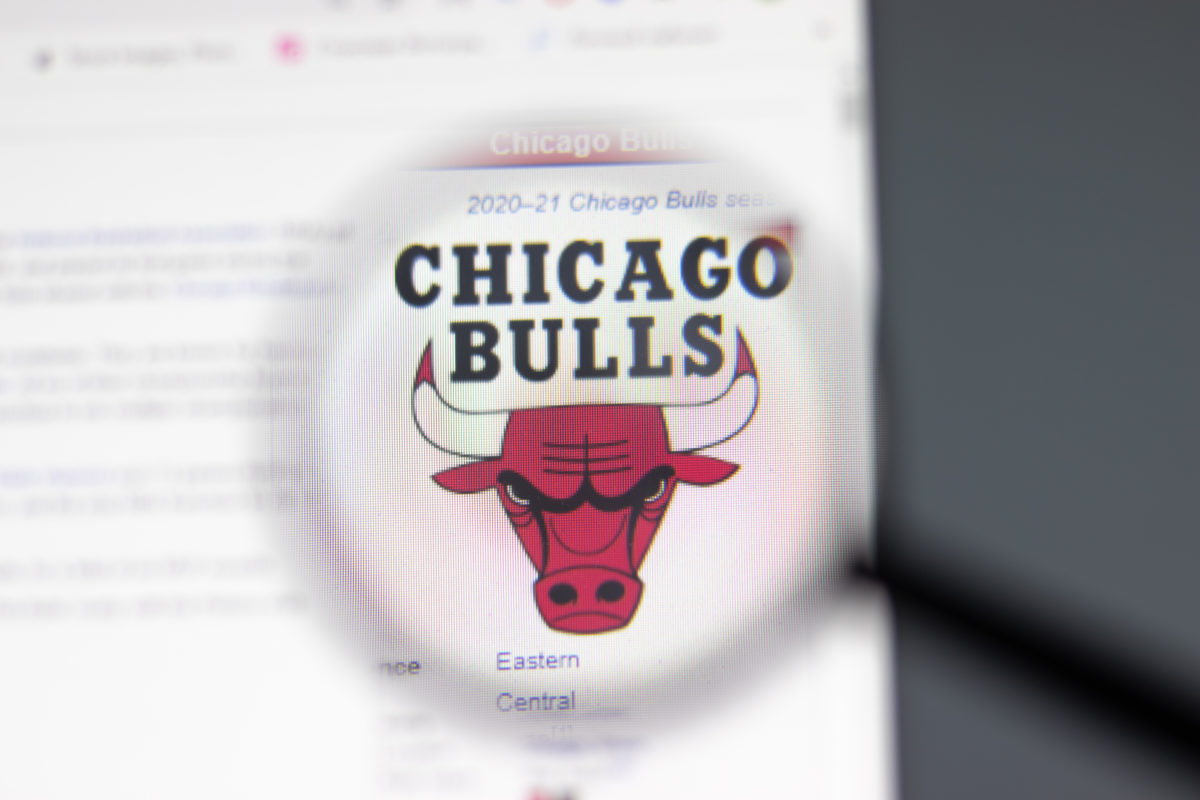 30 NBA Logos Ranked From Worst to Best