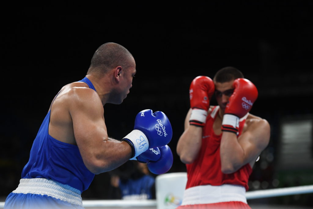 Shocking Investigation Reveals the 2016 Olympic Boxing Matches Involved Foul Play – A shocking development in the 2016 Rio Olympic Games has surfaced over four years since the event occurred.